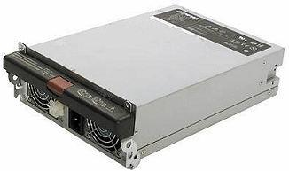Power Supply (Large)