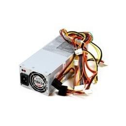 Power Supply (Small)