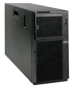 Server Tower (Large 5U)