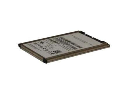 Solid State Drive (1.8in)