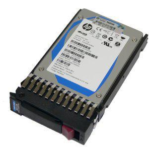 Solid State Drive (2.5in)